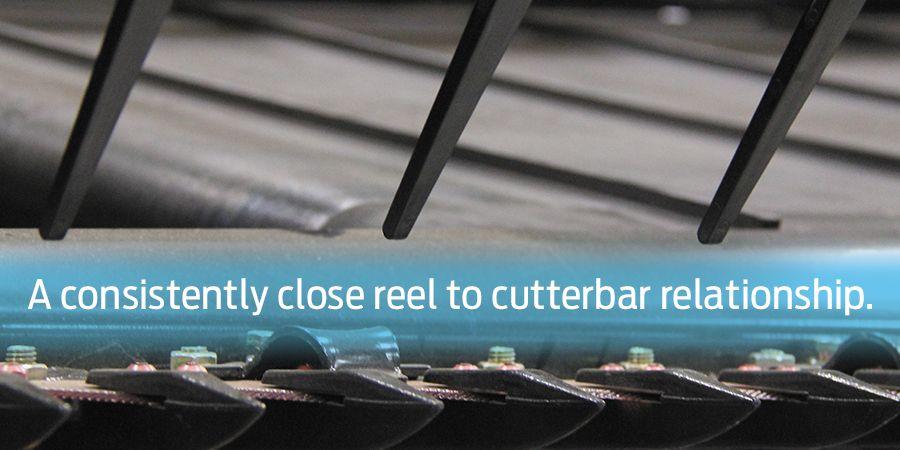 FD75 Flexdraper® Headers   Draper Headers for Combine   MacDon