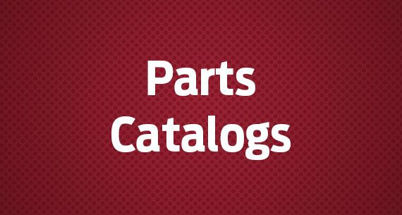Parts Catalogues