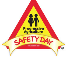 Progressive Agriculture Safety Day